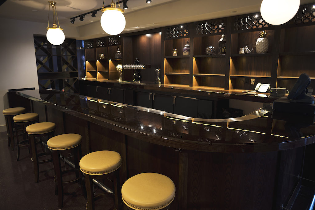 bar-gallery-1