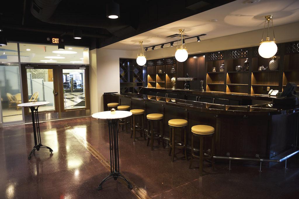 bar-gallery-2