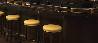 bar-gallery-4