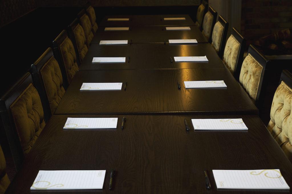 boardroom-gallery-3