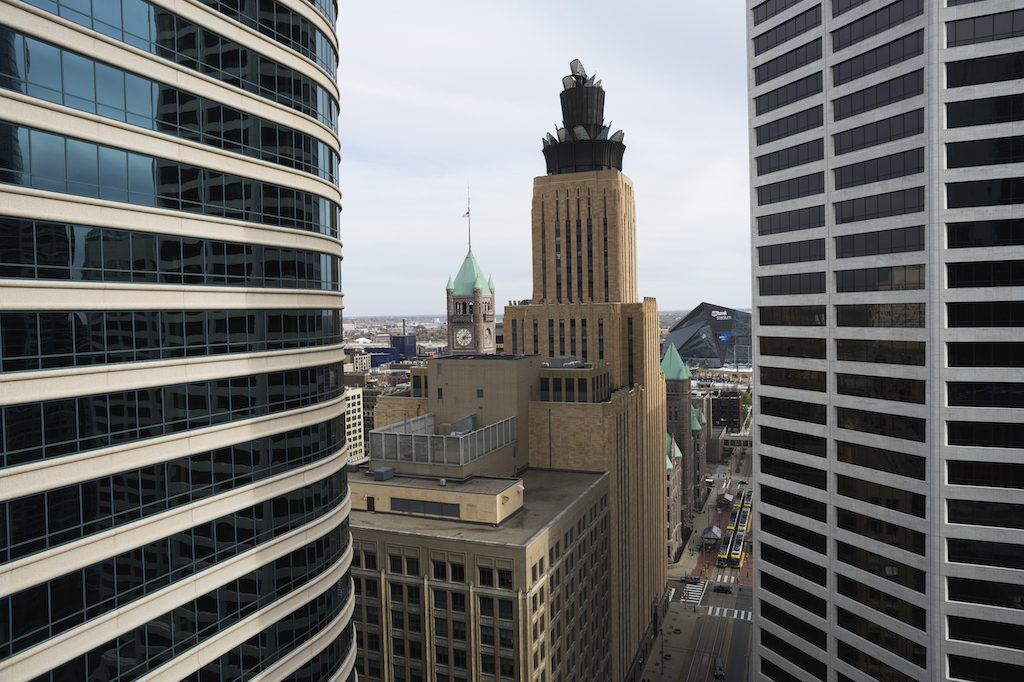 rooftop-gallery-2