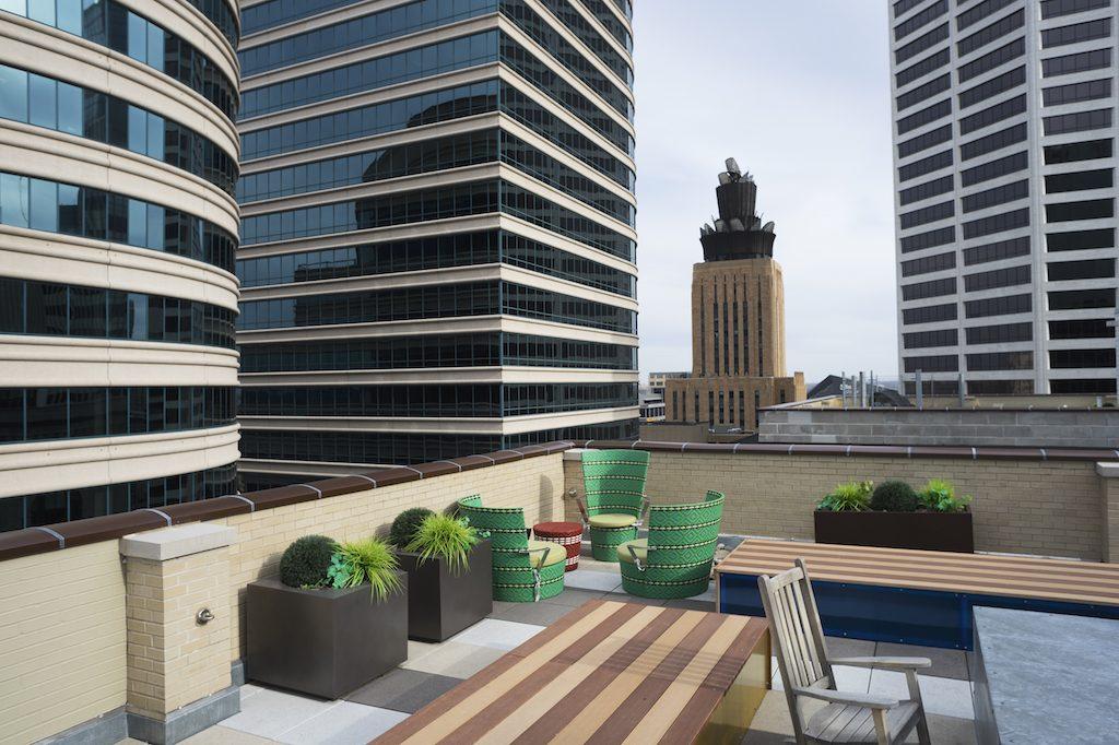 rooftop-gallery-4