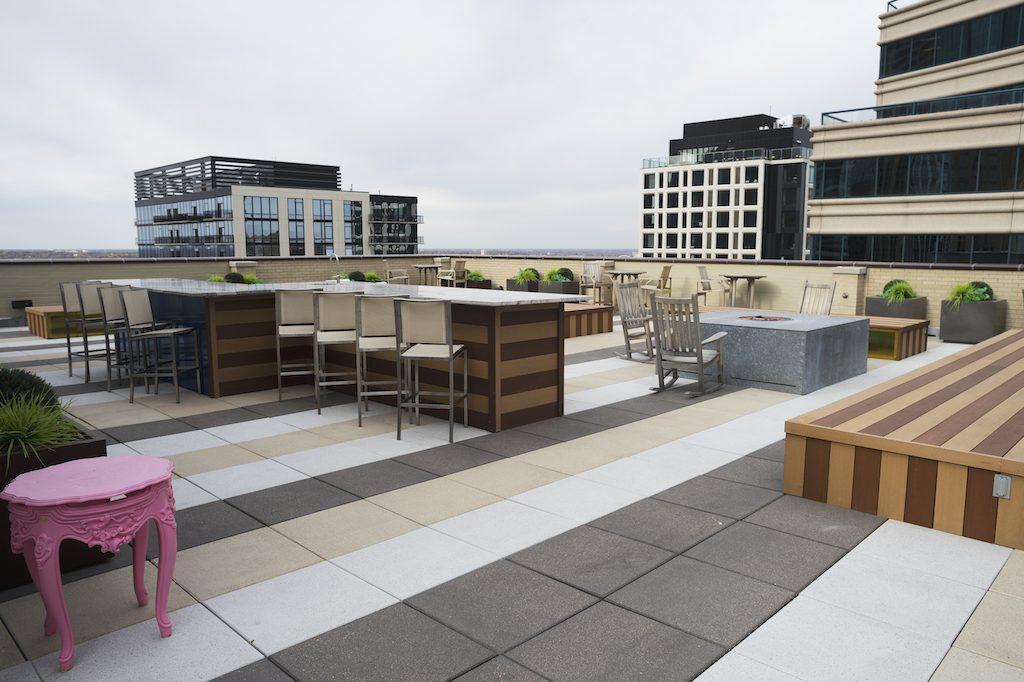 rooftop-gallery-5