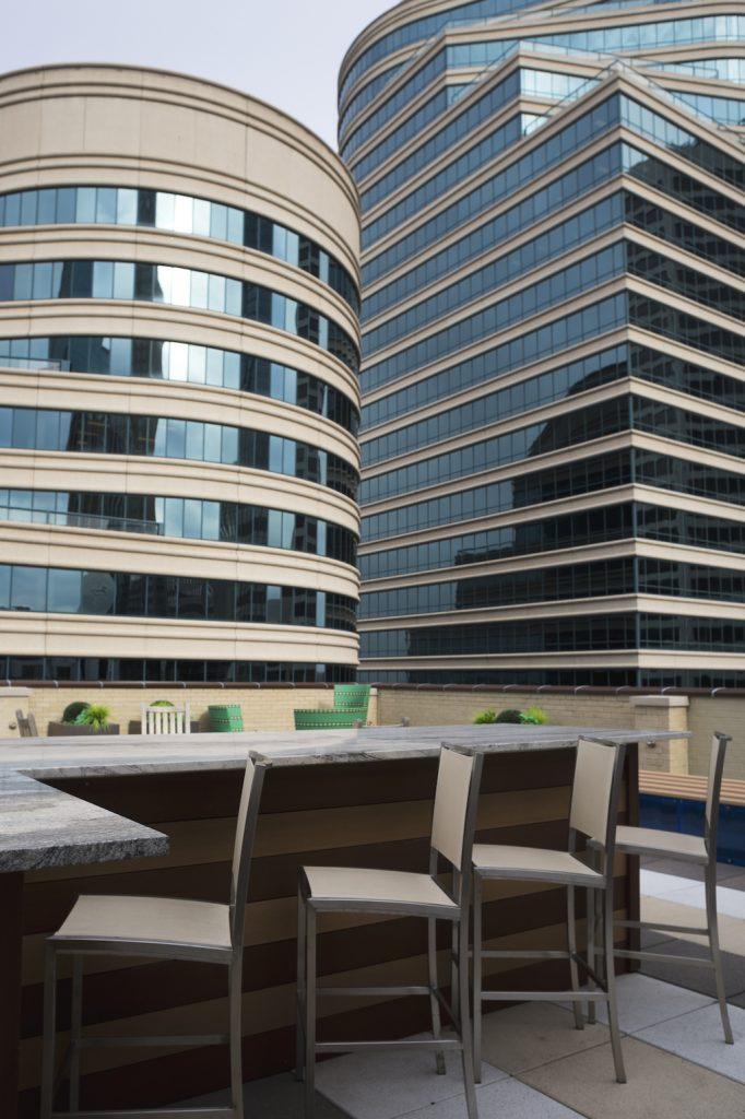 rooftop-gallery-6